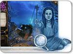 Бесплатно скачать игру Тайные расследования: Город-призрак (коллекционное издание) - Квесты и поиск предметов - Казуальные мини-игры - Браузерные, казуальные, онлайновые, компьютерные и мини-игры