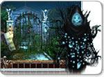 Бесплатно скачать игру Страх на продажу: загадка усадьбы лорда Макинроя (коллекционное издание) - Квесты и поиск предметов - Казуальные мини-игры - Браузерные, казуальные, онлайновые, компьютерные и мини-игры