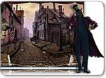 Бесплатно скачать игру Песочный человек: Истории шёпотом - Квесты и поиск предметов - Казуальные мини-игры - Браузерные, казуальные, онлайновые, компьютерные и мини-игры