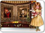 Бесплатно скачать игру Секреты cемьи Флакс: Вверх по кроличьей норе - Квесты и поиск предметов - Казуальные мини-игры - Браузерные, казуальные, онлайновые, компьютерные и мини-игры