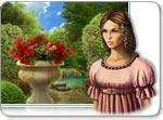 Бесплатно скачать игру Джейн Остин: Гордость и предубеждение - Квесты и поиск предметов - Казуальные мини-игры - Браузерные, казуальные, онлайновые, компьютерные и мини-игры
