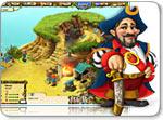 Бесплатно скачать игру Берега изобилия - Стратегии и бизнес - Казуальные мини-игры - Браузерные, казуальные, онлайновые, компьютерные и мини-игры