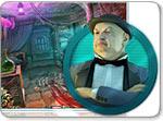Бесплатно скачать игру Страх на продажу: История Саннивейла (коллекционное издание) - Квесты и поиск предметов - Казуальные мини-игры - Браузерные, казуальные, онлайновые, компьютерные и мини-игры