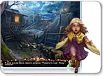 Бесплатно скачать игру Кукловоды: Город-призрак - Квесты и поиск предметов - Казуальные мини-игры - Браузерные, казуальные, онлайновые, компьютерные и мини-игры