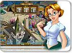 Бесплатно скачать игру Сказки лагуны: Сироты океана - Квесты и поиск предметов - Казуальные мини-игры - Браузерные, казуальные, онлайновые, компьютерные и мини-игры