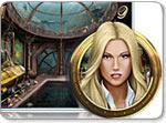 Бесплатно скачать игру Между Мирами 2: Пирамида - Квесты и поиск предметов - Казуальные мини-игры - Браузерные, казуальные, онлайновые, компьютерные и мини-игры