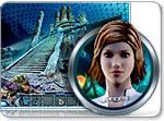 Бесплатно скачать игру Путь в бесконечность: Новая Атлантида (коллекционное издание) - Квесты и поиск предметов - Казуальные мини-игры - Браузерные, казуальные, онлайновые, компьютерные и мини-игры