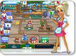 Бесплатно скачать игру Кэти и Боб: Вперёд домой - Стратегии и бизнес - Казуальные мини-игры - Браузерные, казуальные, онлайновые, компьютерные и мини-игры