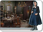 Бесплатно скачать игру Призрачная усадьба: Зеркальный лорд (коллекционное издание) - Квесты и поиск предметов - Казуальные мини-игры - Браузерные, казуальные, онлайновые, компьютерные и мини-игры