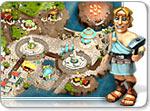 Бесплатно скачать игру Legends of Atlantis: Исход - Стратегии и бизнес - Казуальные мини-игры - Браузерные, казуальные, онлайновые, компьютерные и мини-игры