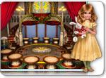 Бесплатно скачать игру Секреты семьи Флакс: Вперёд в прошлое - Квесты и поиск предметов - Казуальные мини-игры - Браузерные, казуальные, онлайновые, компьютерные и мини-игры