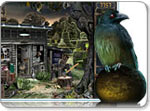 Бесплатно скачать игру За семью печатями: Возвращение в Равенхарст - Квесты и поиск предметов - Казуальные мини-игры - Браузерные, казуальные, онлайновые, компьютерные и мини-игры