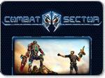 Бесплатно скачать игру Combat Sector - Аркады и экшн - Онлайновые игры - Браузерные, казуальные, онлайновые, компьютерные и мини-игры