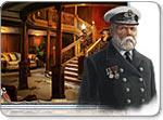 Бесплатно скачать игру Инспектор Магнусон: Убийство на Титанике - Квесты и поиск предметов - Казуальные мини-игры - Браузерные, казуальные, онлайновые, компьютерные и мини-игры