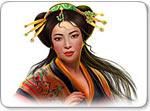 Бесплатно скачать игру Маджонг: Мировой турнир - Настольные и карточные - Казуальные мини-игры - Браузерные, казуальные, онлайновые, компьютерные и мини-игры
