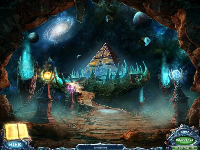 Скачать Игру Путь В Бесконечность Новая Атлантида Через Торрент
