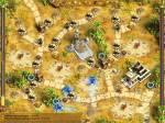 Скриншот к игре Египет: Тайна пяти богов
