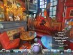 Скриншот к игре Секреты Лондона