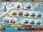 Скриншот к игре Построй-ка: Каникулы