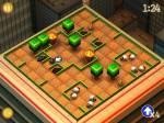 Скриншот к игре Спаси овечек 2: Крошечные миры