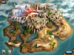 Скриншот к игре Legends of Atlantis: Исход