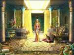 Скриншот к игре Одиссей: долгий путь домой