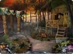 Скриншот к игре Дом 1000 дверей: Длань Заратустры (коллекционное издание)