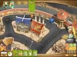 Скриншот к игре Youda фермер 3: Сезоны (Успешный фермер)
