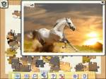Скриншот к игре Пазл-бум