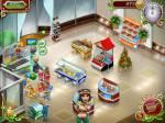 Скриншот к игре Полуночный магазин