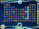 Скриншот к игре Цепочки: Галактика