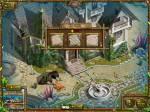 Скриншот к игре Сказки лагуны: Сироты океана