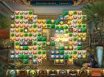 Скриншот к игре Колыбель Египта (коллекционное издание)