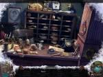 Скриншот к игре За семью печатями: Дайр Гроув