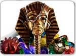 Бесплатно скачать игру Проклятие фараона: В поисках Нефертити - Логические и головоломки - Казуальные мини-игры - Браузерные, казуальные, онлайновые, компьютерные и мини-игры