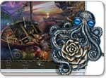 Бесплатно скачать игру Гиблые земли: Истоки - Квесты и поиск предметов - Казуальные мини-игры - Браузерные, казуальные, онлайновые, компьютерные и мини-игры
