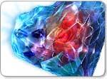 Бесплатно скачать игру Живые легенды: Ледяная роза (коллекционное издание) - Квесты и поиск предметов - Казуальные мини-игры - Браузерные, казуальные, онлайновые, компьютерные и мини-игры