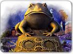 Бесплатно скачать игру Темные предания: Зачарованный принц - Квесты и поиск предметов - Казуальные мини-игры - Браузерные, казуальные, онлайновые, компьютерные и мини-игры