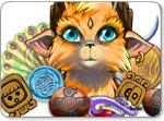Бесплатно скачать игру Путешествие: Сердце Земли - Три в ряд / шарики - Казуальные мини-игры - Браузерные, казуальные, онлайновые, компьютерные и мини-игры