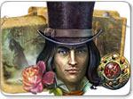 Бесплатно скачать игру Страшные истории: Эдгар Аллан По: Преждевременные похороны - Квесты и поиск предметов - Казуальные мини-игры - Браузерные, казуальные, онлайновые, компьютерные и мини-игры