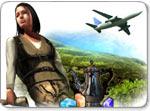 Бесплатно скачать игру Аризона Роуз: Загадки пиратов - Логические и головоломки - Казуальные мини-игры - Браузерные, казуальные, онлайновые, компьютерные и мини-игры