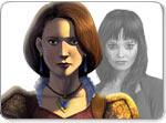Бесплатно скачать игру Детективное агентство 3: Призрак старой картины - Квесты и поиск предметов - Казуальные мини-игры - Браузерные, казуальные, онлайновые, компьютерные и мини-игры