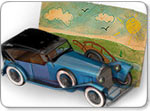 Бесплатно скачать игру Агентство аномальных явлений: Тайна приюта Синдерстоун (коллекционное издание) - Квесты и поиск предметов - Казуальные мини-игры - Браузерные, казуальные, онлайновые, компьютерные и мини-игры