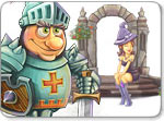 Бесплатно скачать игру Янки при дворе короля Артура 2 - Стратегии и бизнес - Казуальные мини-игры - Браузерные, казуальные, онлайновые, компьютерные и мини-игры