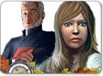 Бесплатно скачать игру Энигматис: Призраки Мэйпл Крик (коллекционное издание) - Квесты и поиск предметов - Казуальные мини-игры - Браузерные, казуальные, онлайновые, компьютерные и мини-игры