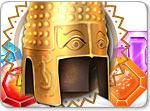 Бесплатно скачать игру 7 Врат: Путь к Замолксису - Три в ряд / шарики - Казуальные мини-игры - Браузерные, казуальные, онлайновые, компьютерные и мини-игры