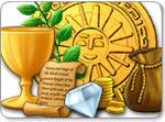 Бесплатно скачать игру Остров артефактов - Три в ряд / шарики - Казуальные мини-игры - Браузерные, казуальные, онлайновые, компьютерные и мини-игры