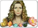 Бесплатно скачать игру Край сознания: Пожиратель разбитых сердец (коллекционное издание) - Квесты и поиск предметов - Казуальные мини-игры - Браузерные, казуальные, онлайновые, компьютерные и мини-игры