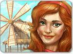 Бесплатно скачать игру Фермеры 2 - Стратегии и бизнес - Казуальные мини-игры - Браузерные, казуальные, онлайновые, компьютерные и мини-игры