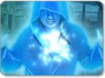 Бесплатно скачать игру Горная западня: Поместье воспоминаний - Квесты и поиск предметов - Казуальные мини-игры - Браузерные, казуальные, онлайновые, компьютерные и мини-игры